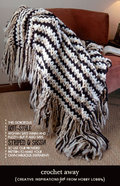 Crochet Patterns Hobby Lobby Dancox For