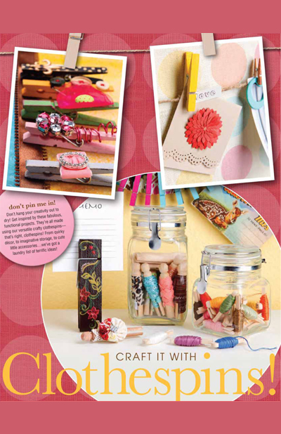Hobby Lobby Crafts Projects Ideas