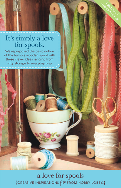 hobby lobby projects Find the best of hobby lobby promo codes, coupons, online deals and in-store sales for february 2018 save with retailmenot today.